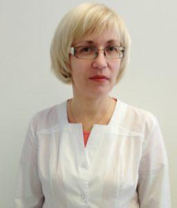 Сюндюков Е.Г.