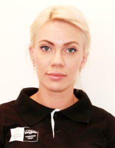 ВикторияМерханова2