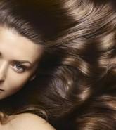 что нужно знать о волосах