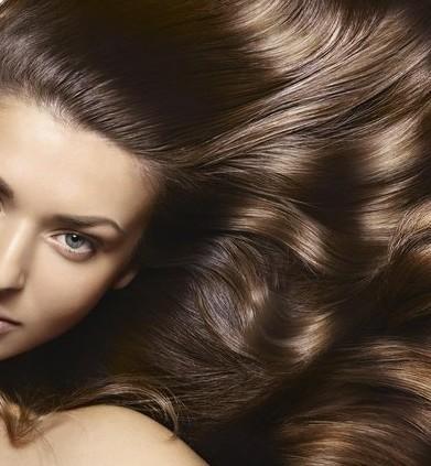 Все, что нужно знать о волосах