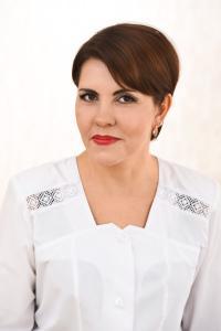 Ezhkova