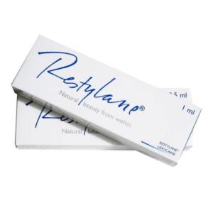Рестилайн