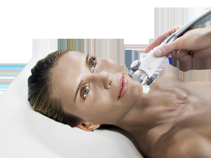 Lipomassage facial unit — pic 3