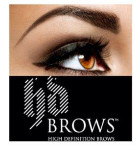 hd-brows2