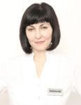 Иванова О.В.