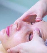 Чем занимается косметолог-эстетист