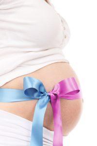 Лечение невынашивания беременности