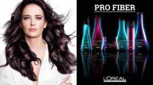 pro-fiber